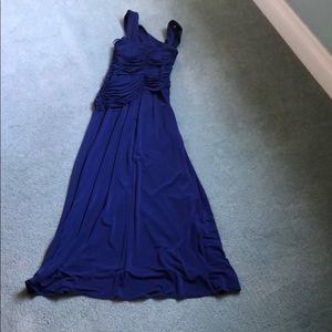 BCBGMaxAzria Dresses - Evening dress